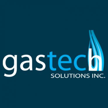 Gastech Solutions Inc logo