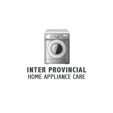 Interprovincial Home Appliance Care logo