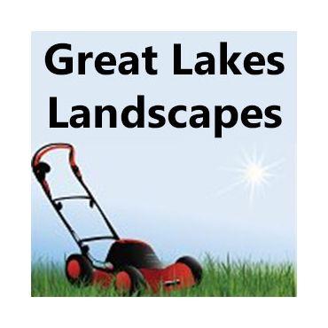 Great Lakes Landscapes PROFILE.logo