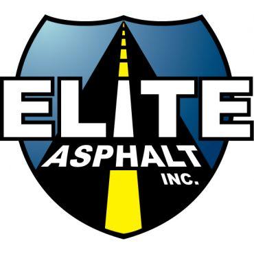 Elite Asphalt Inc PROFILE.logo