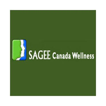 Sagee Canada Wellness PROFILE.logo