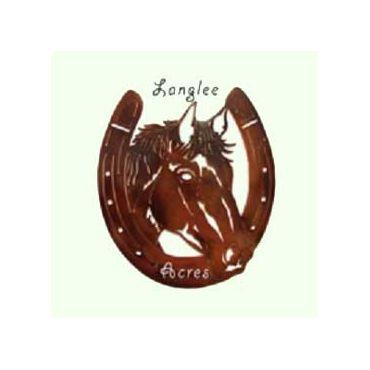 Langlee Acres PROFILE.logo