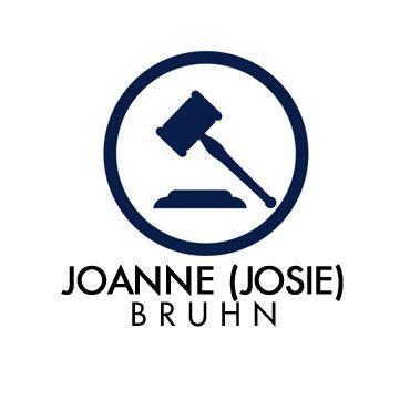 Joanne (Josie) Bruhn logo