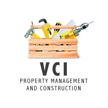 VCI Property Management And Construction PROFILE.logo