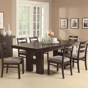 Wholesale Furniture Brokers In Kamloops BC