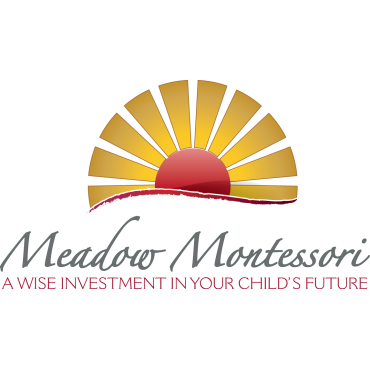 Meadow Montessori Elementary & Preschool logo