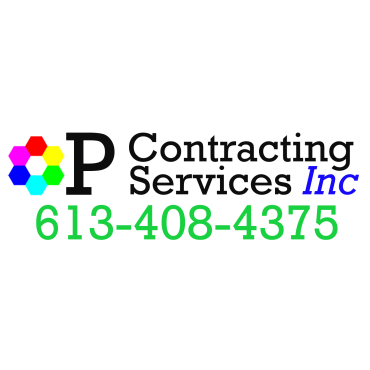 Ottawa's Professional Contracting  Services Inc. logo