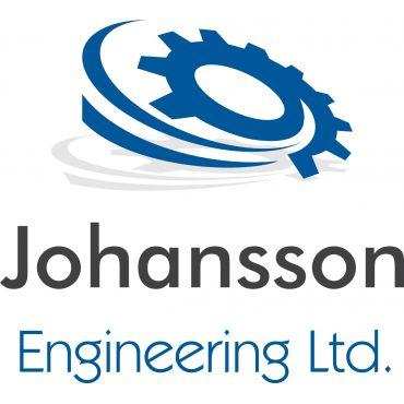 Johansson Engineering Ltd PROFILE.logo