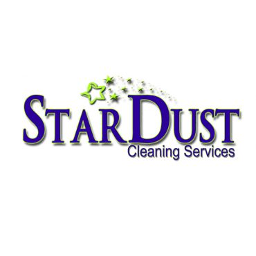 StarDust Cleaning Services PROFILE.logo