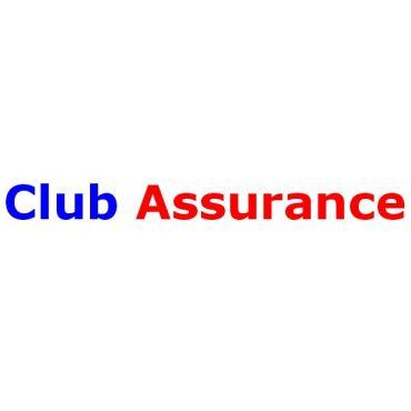 Club Assurance PROFILE.logo
