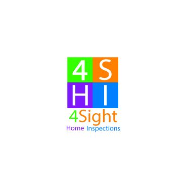 4Sight Home Inspections PROFILE.logo