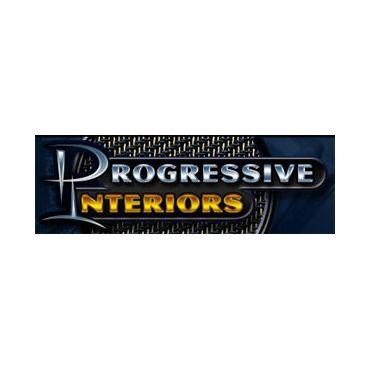 Progressive Interiors PROFILE.logo