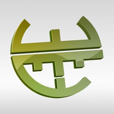 Agence Elysium PROFILE.logo