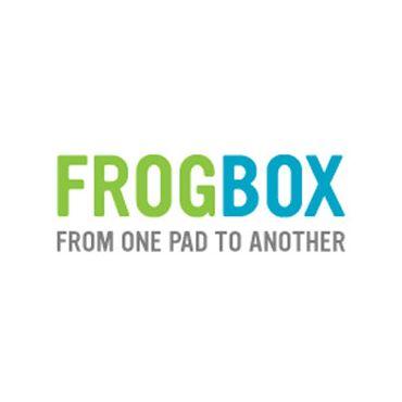 FROGBOX Winnipeg PROFILE.logo