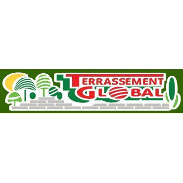 Terrassement Global logo