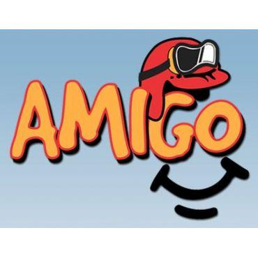 Complexe Amigo PROFILE.logo