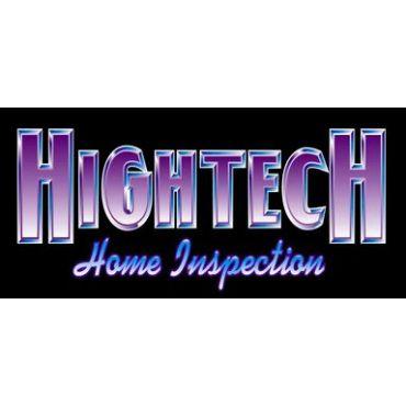 HightecH PROFILE.logo