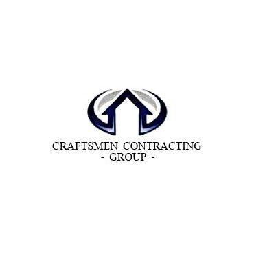Craftsmen Contracting Group PROFILE.logo