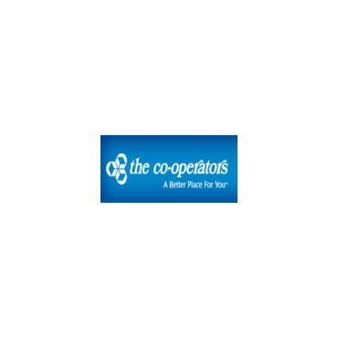 The Co-operators - Adnan Bihnan Agent - FCIP PROFILE.logo