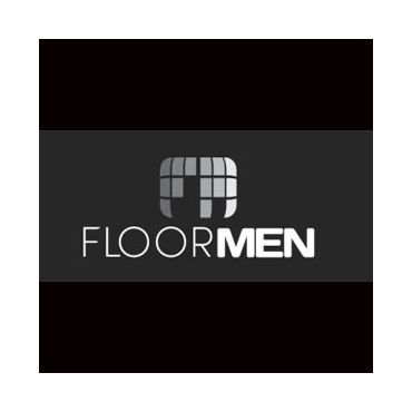 FLOORMEN PROFILE.logo