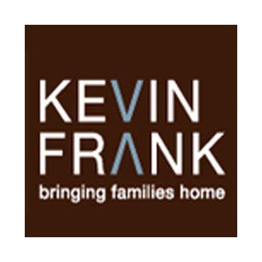 Remax Crest Realty - Kevin Frank logo