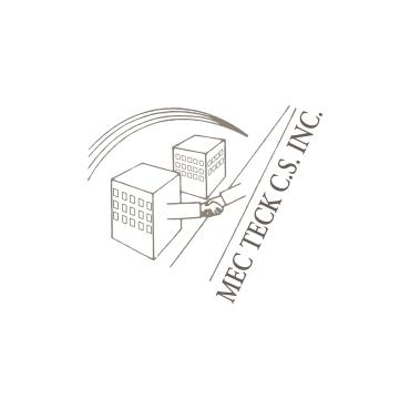 Mec Teck C.S. Inc. logo