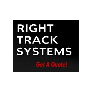 Right Track Systems In Edmonton Ab 7804819473 411 Ca