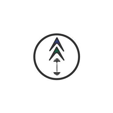 Ascension Fitness logo