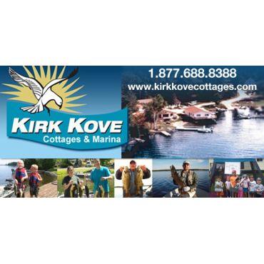 Kirk Kove Resort PROFILE.logo