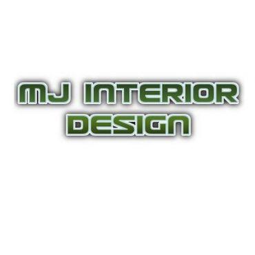 MJ Interior Design PROFILE.logo