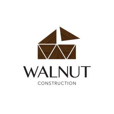 Walnut Construction PROFILE.logo