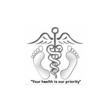 Iridology1 logo