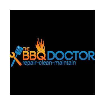 BBQ Doctor logo