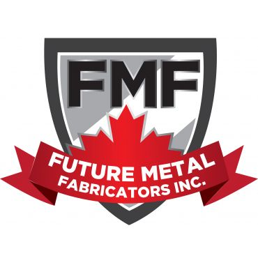 Future Metal Fabricators PROFILE.logo