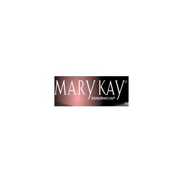 Mary Kay Cosmetics- Michele Thomson, Sales Director PROFILE.logo