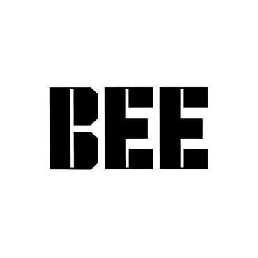 Bee Metal Products Ltd logo