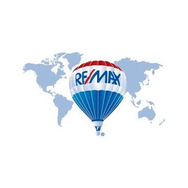 Wynnette Lowes-Remax Acton Realty logo