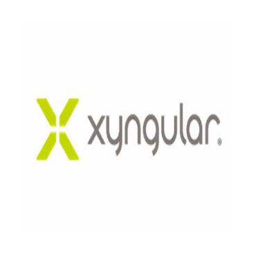 Xyngular Distributor Patricia Ursell logo