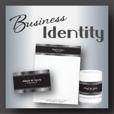 Business Identity