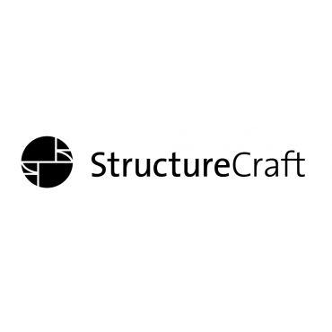 Structurecraft Builders Inc PROFILE.logo