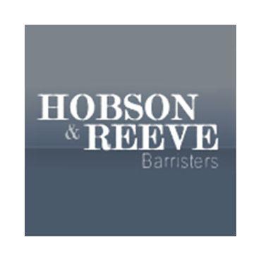 Reeve Law logo