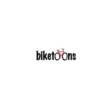 Biketoons logo
