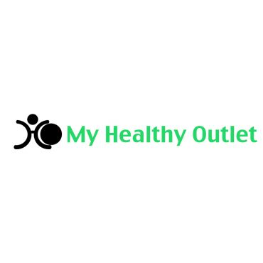 My Healthy Oulet logo