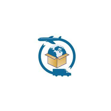 GPNS Logistics logo