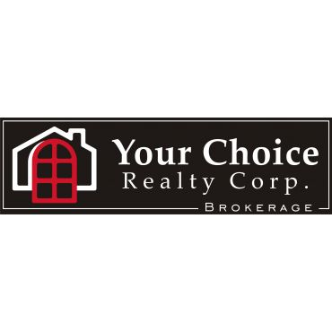 Your Choice Realty Corp, Brokerage PROFILE.logo