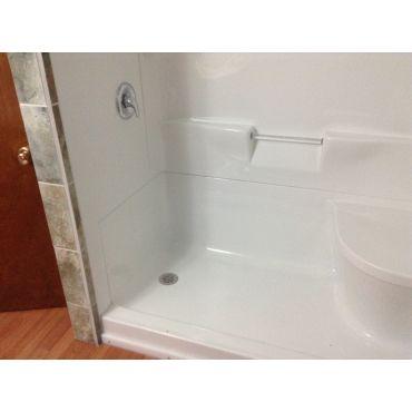 Bathroom Renovations Woodstock Ontario straight edge renovations in woodstock, ontario | 226-678-4424