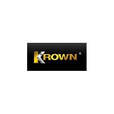 Krown Rust Removal logo