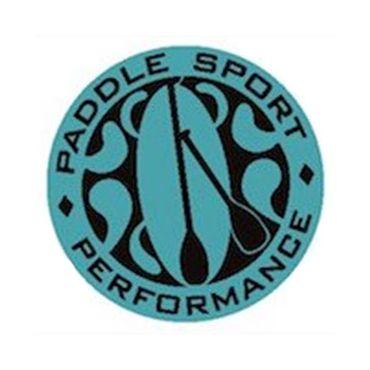 Paddle Sport Performance logo