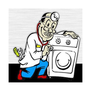 Harmonious Appliances Servicing PROFILE.logo