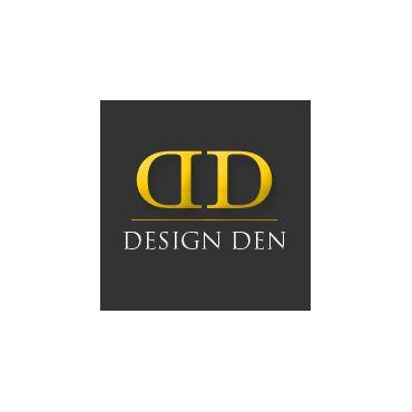 Design Den PROFILE.logo